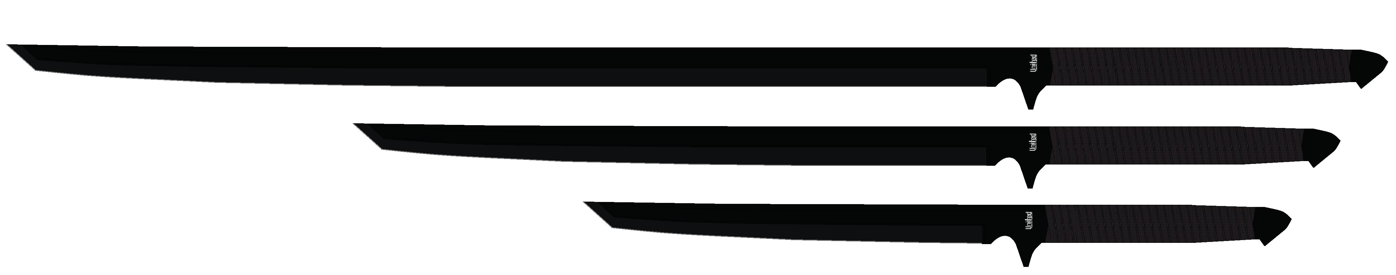 I Black_ronin_ninja_swords_sat_by_bagera3005-d623kux
