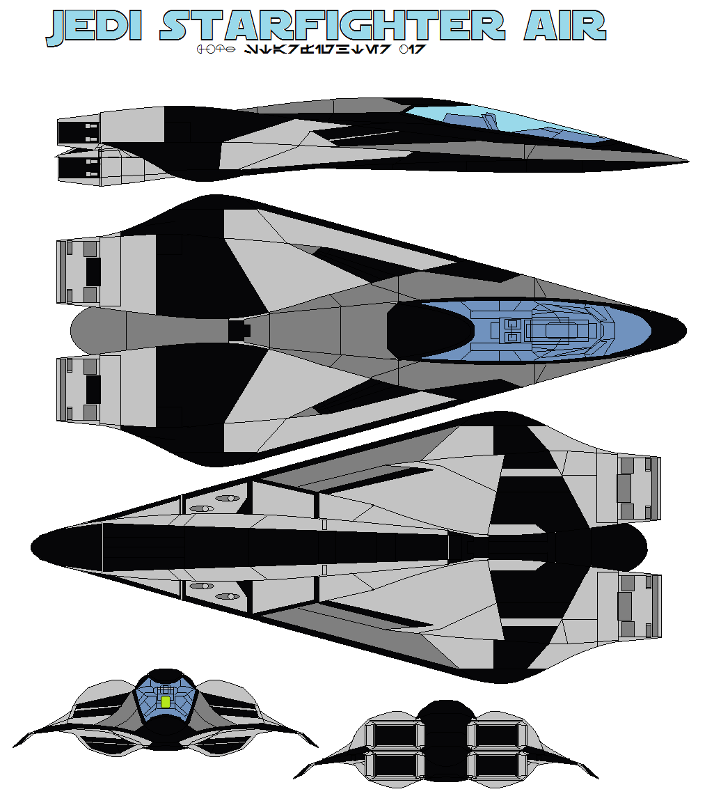 future helicopter designs with Jedi Starfighter Air 393829945 on Typographic Playing Cards likewise Spaceship In Clouds 2 492742525 furthermore US Soldiers Soon Travel Like Stormtroopers Military Bosses Reveal Lastest Hoverbike Battlefield additionally Light Sport Aircraft FS 7 moreover Showthread.