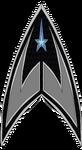 Star Fleet alternate reality