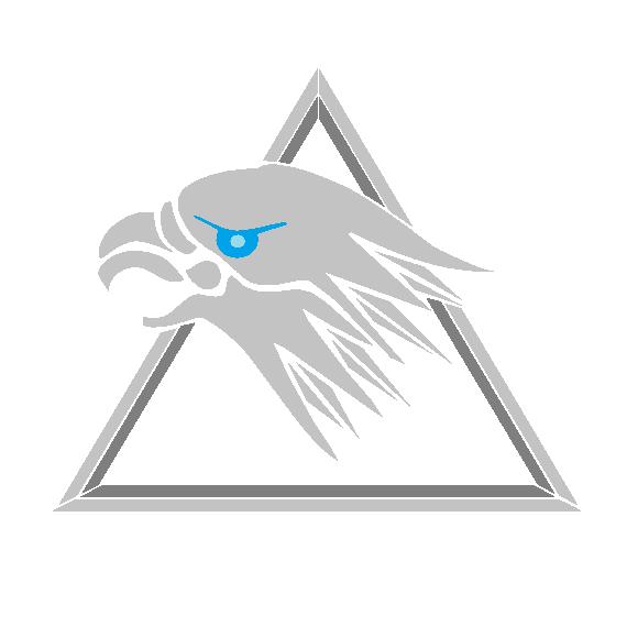 silverhawks by bagera3005 on deviantart heavy metal logo maker heavy metal logo pic