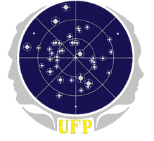 Federation Headquarters logo tos by bagera3005