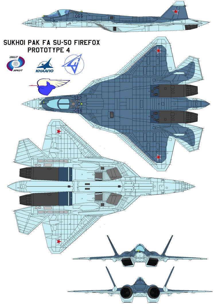 Sukhoi Prototype...F 22 Cockpit Wallpaper
