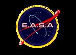 E.A.S.A.
