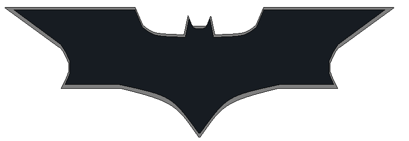 batarang by bagera3005 on deviantart city victorville city victorville jobs