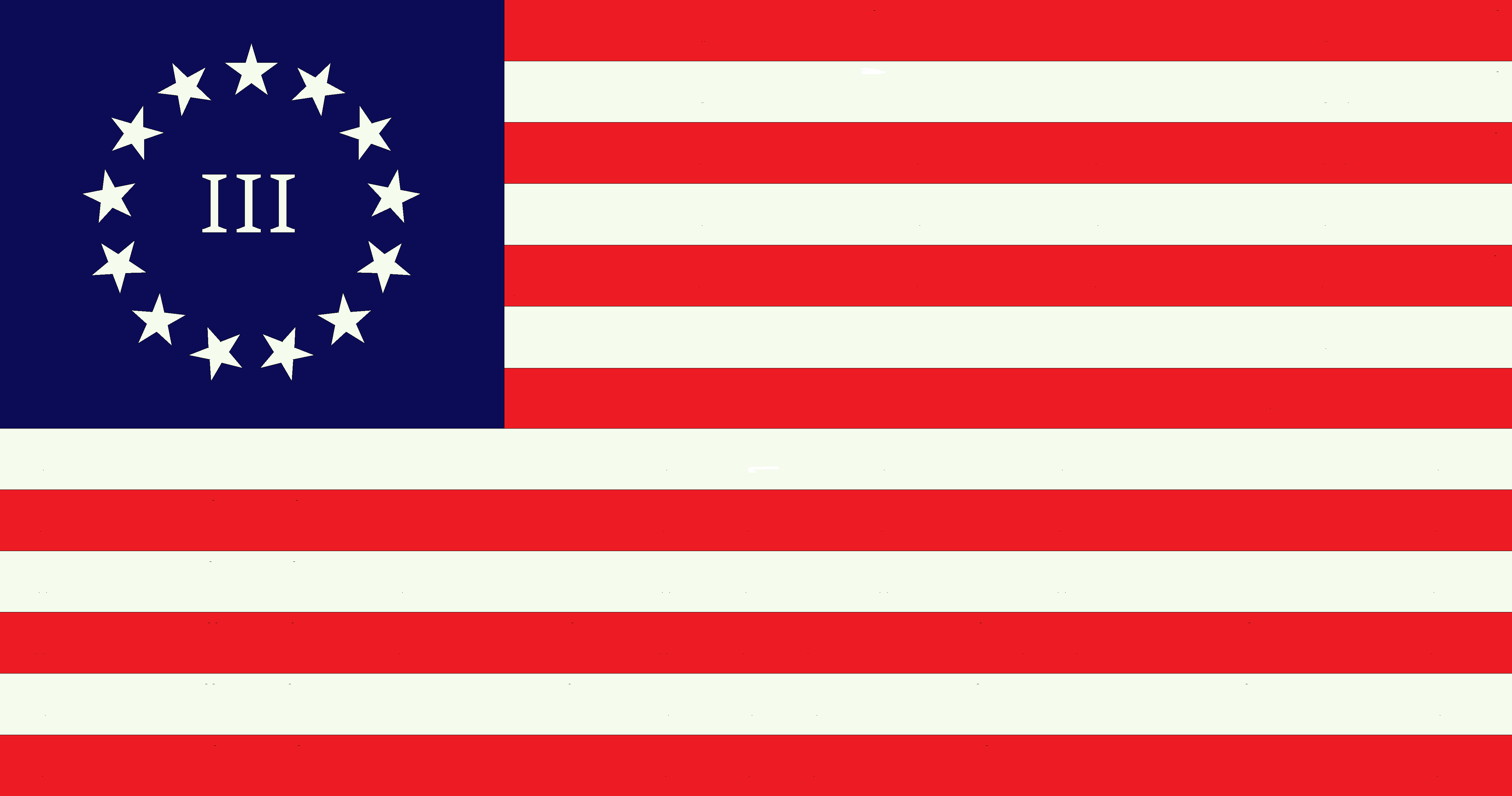 betsy ross flag 3 by bagera3005 on deviantart
