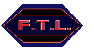 F.T.L. Faster-Than-Light Travel