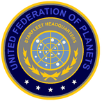 United Federation of Planets by bagera3005