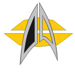 Star fleet  Renegades Section 31 2 by bagera3005