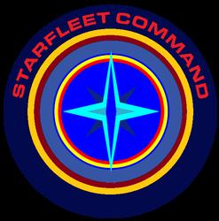 Starfleet Command by bagera3005