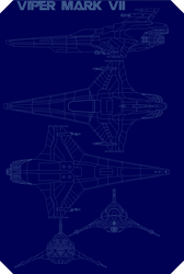 Viper Mark VII
