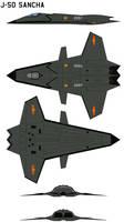J-50-Sancha Trindet