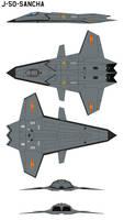 J-50-Sancha-j-Trindet 4