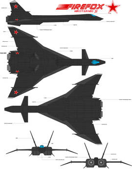 Firefox mig 31 blueprints call outs