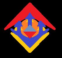 Space Transport  Union