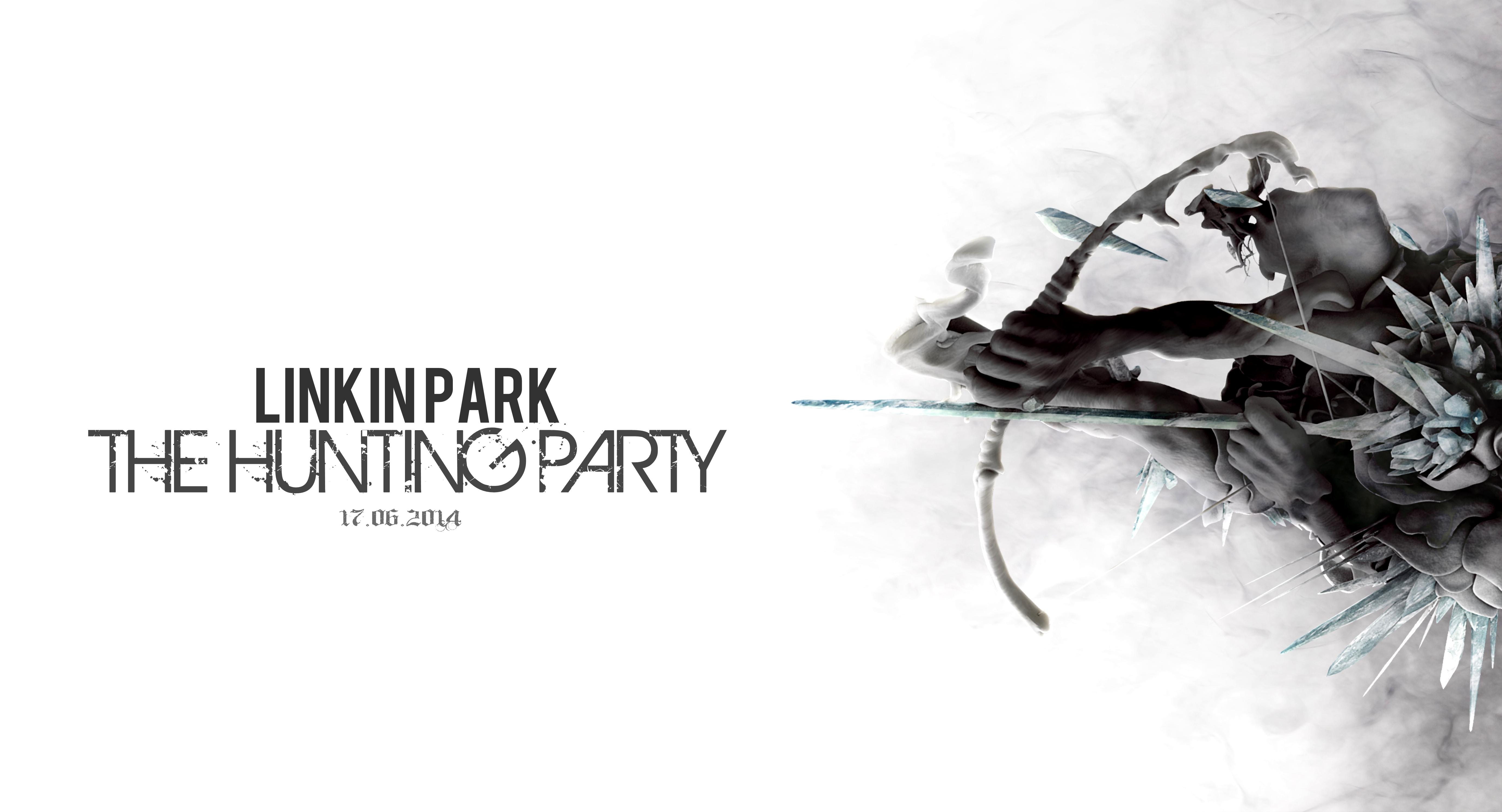 klapaucius linkin park the hunting party album lyrics full songs. Black Bedroom Furniture Sets. Home Design Ideas