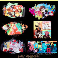 Fav by Yomi-Yumi