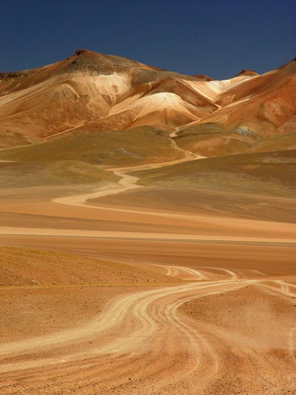 http://fc09.deviantart.net/fs51/f/2009/272/5/3/Atacama_Desert_by_abrs.jpg