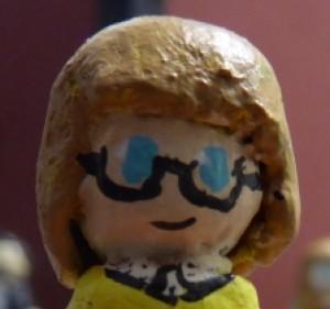 MonnieBiloney's Profile Picture