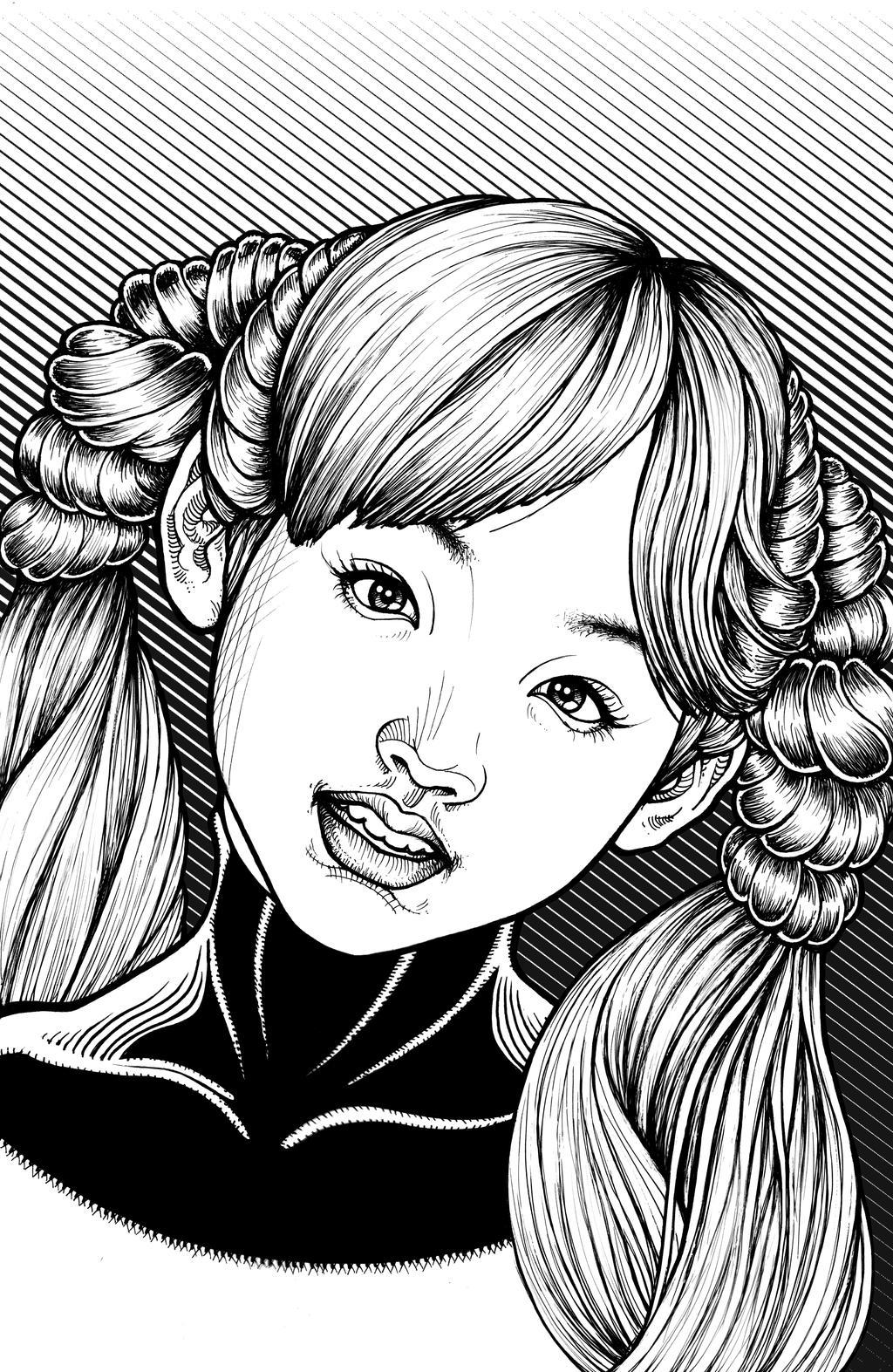 Kaneko miho Miho Kaneko