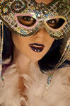 Masquerade 2 - Color