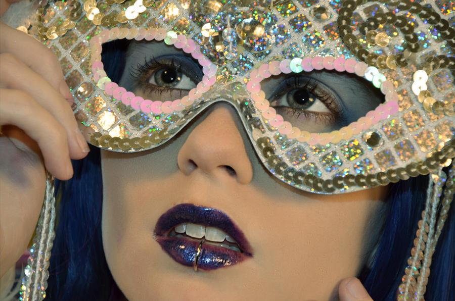 Masquerade 3 by MordsithCara