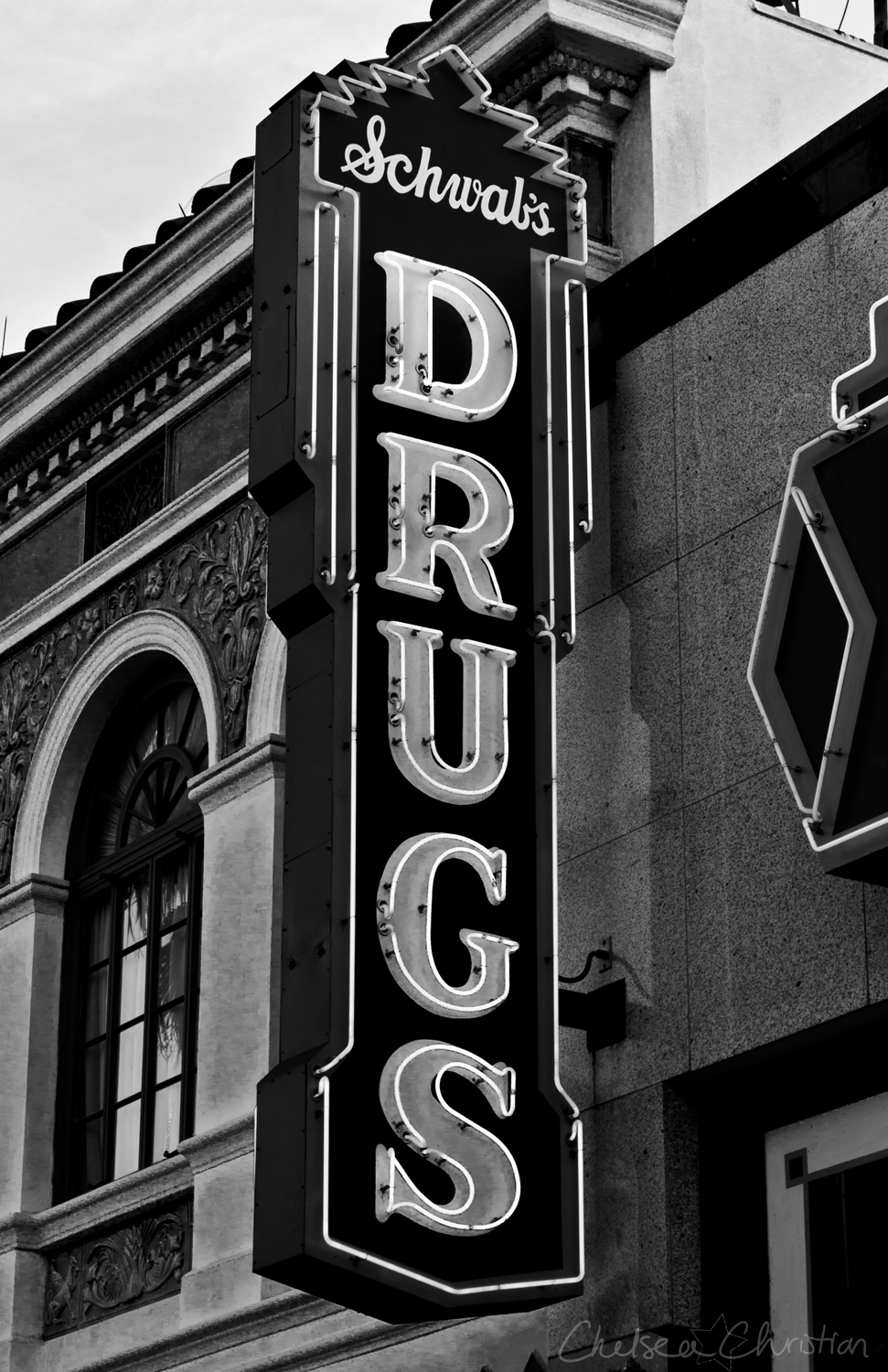 Drugs by MordsithCara