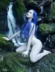 The Falls by MordsithCara