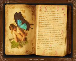 the fairy tale by meldir