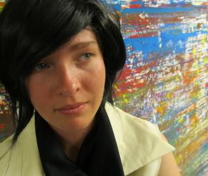 kerichoi's Profile Picture