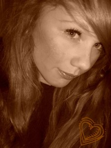 horseshoegirl11's Profile Picture