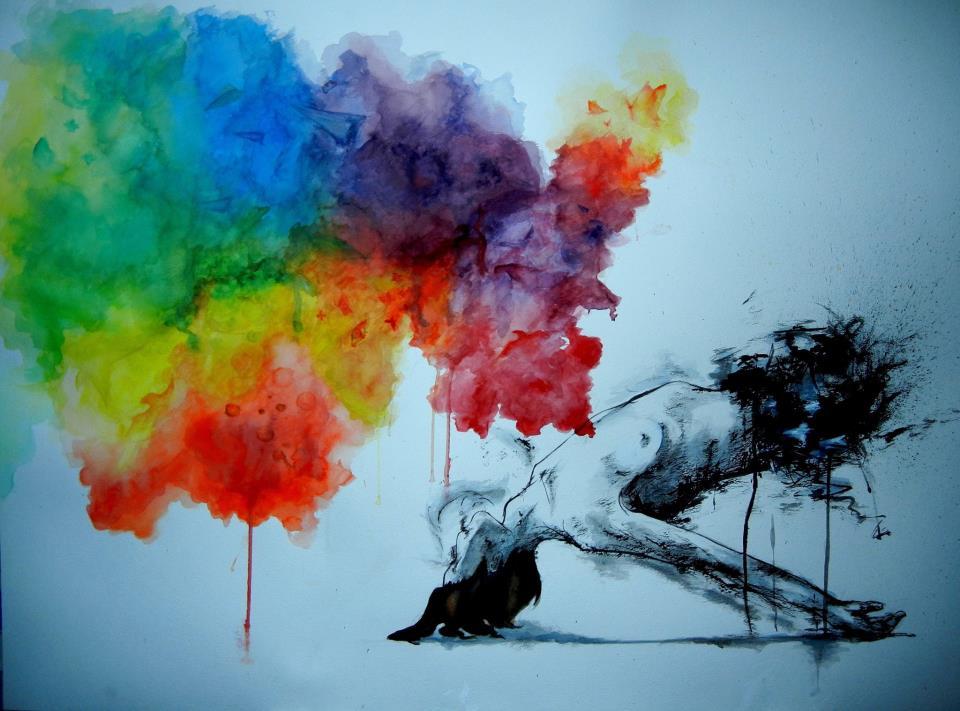pasion by Amoelexcso