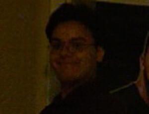 Wrestlemaniac829's Profile Picture