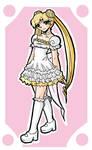 .:SM Moon Lolita:.