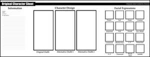 .:Character Sheet Blank:.