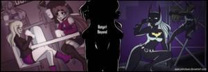 .:BB Batgirls:.