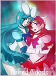 .:BG Eternal Senshi:.