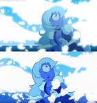 .:SU Sapphire Screenshot Redraw:.