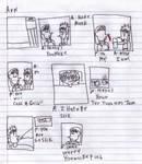 Nai and Axel 34 by RainbowPonyFairy