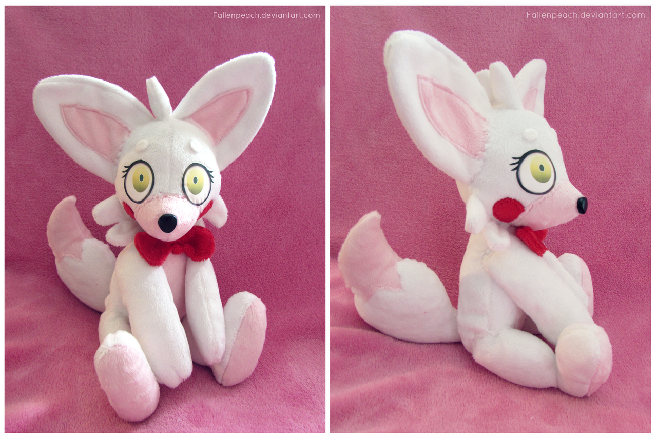 Mangle plushie for sale myideasbedroom com - Similiar M Angle Plushie Keywords Wallpaper Gallery Foxy And Mangle Plushie For Sale Myideasbedroom Com
