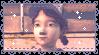 Clem by Fallenpeach