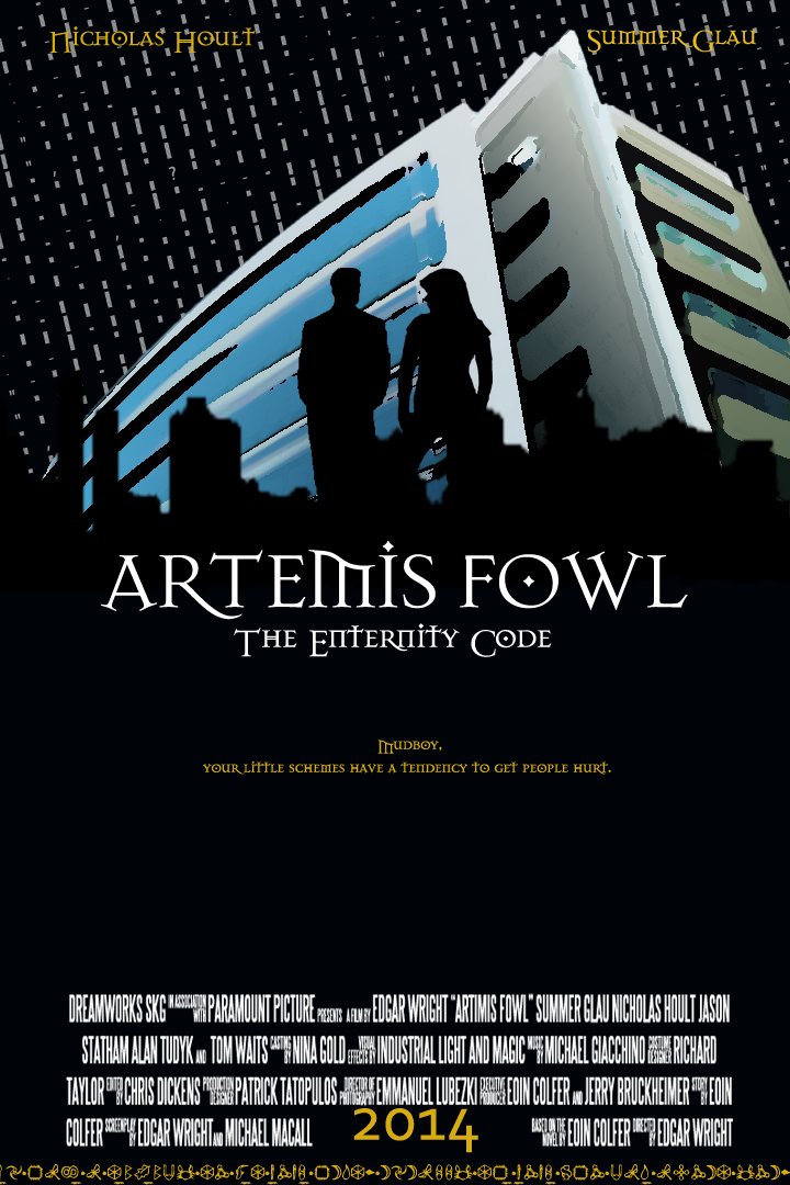 artemis fowl pdf book 6