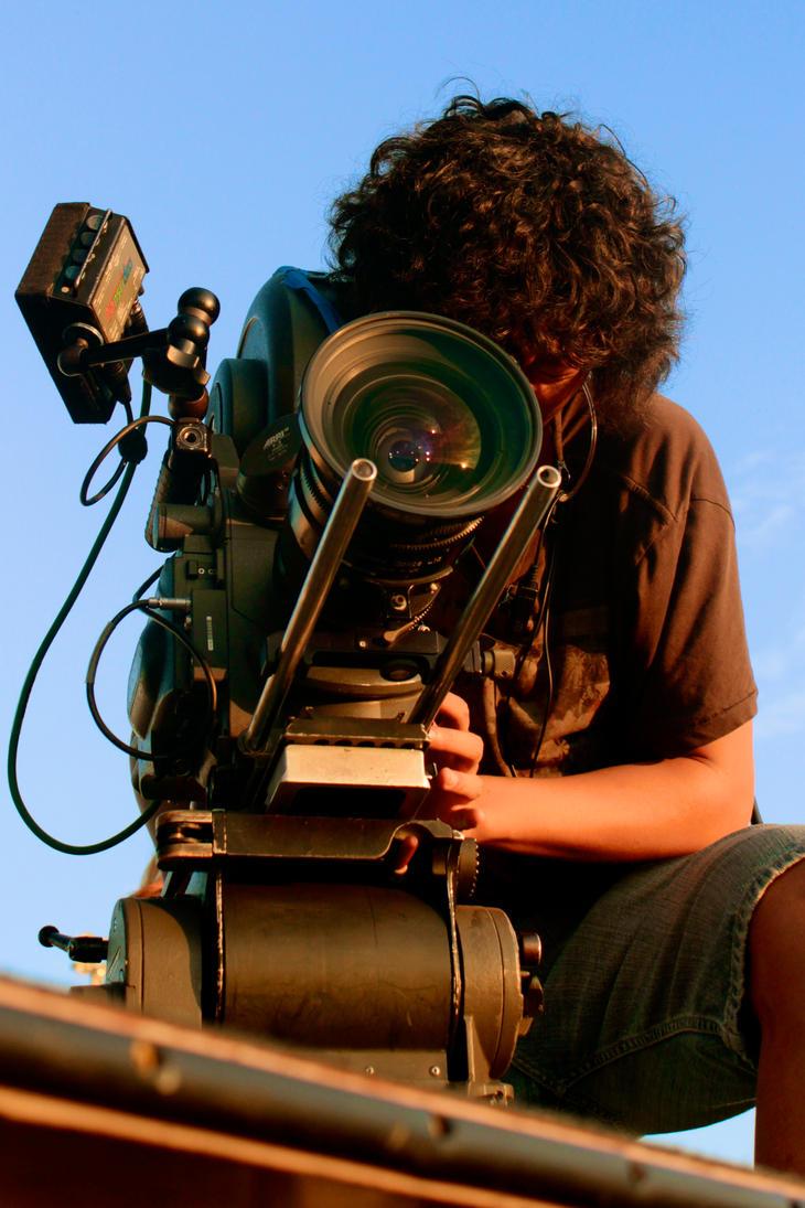 Film Inspiration Shtter Island