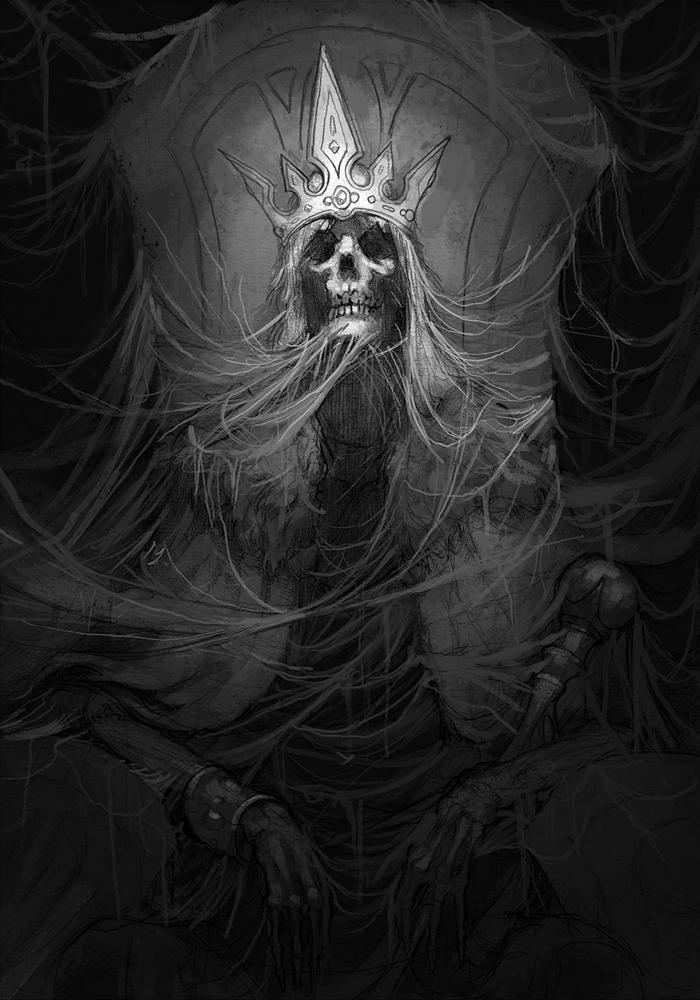 http://fc07.deviantart.net/fs70/f/2013/319/7/6/the_crown___drawing_by_alexstoneart-d6ubewb.jpg