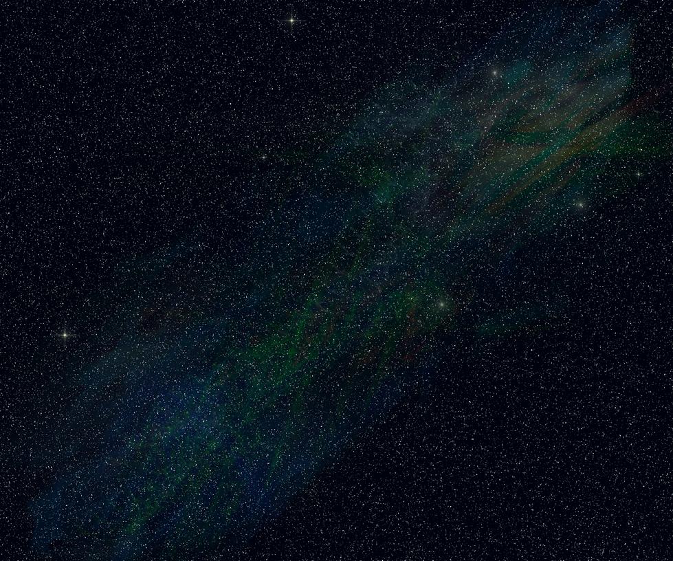 stars??? by HelloxxAlone