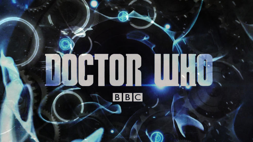 dr who wallpaper 8 - photo #18