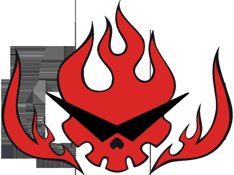 Phoenixfirex's Profile Picture