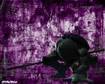 TMNT Movie: Don Wallpaper