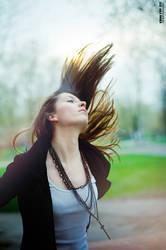 hair_pigl by PYFF
