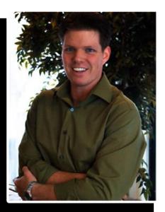 adamking32's Profile Picture