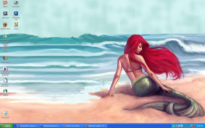 New Ariel BG